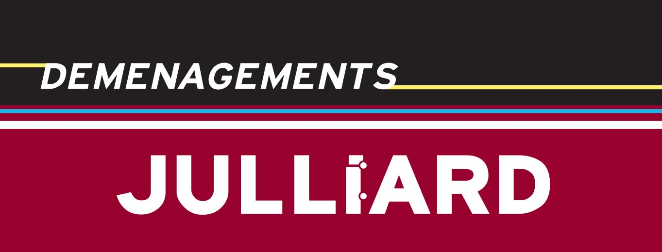 logo demenagement julliard